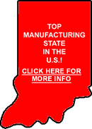Top Manufacturing State In The US
