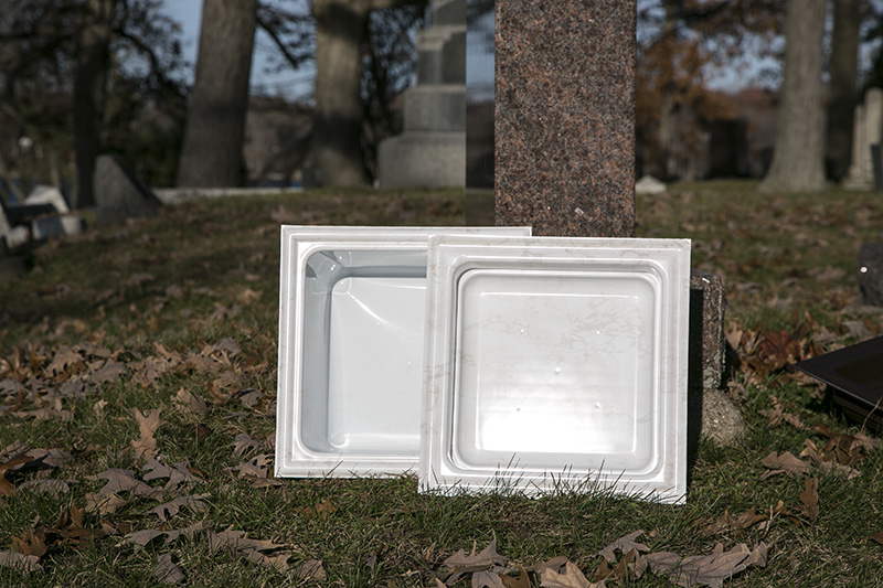 Cremation Urn Liners